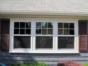 Cost of window in massachusetts