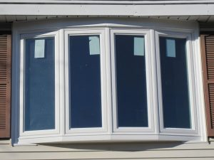 types of window replacements