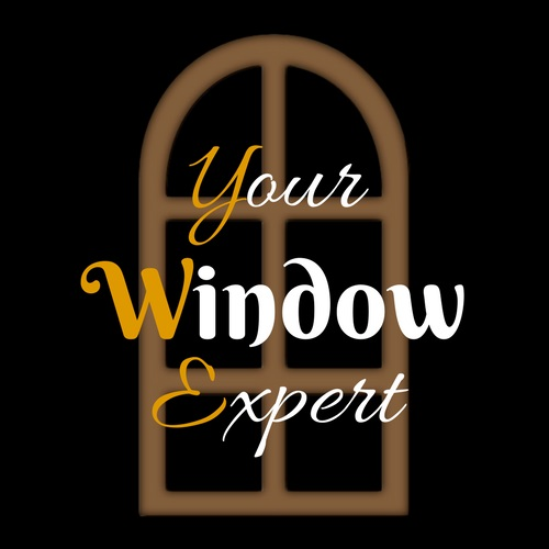 Your Window Expert