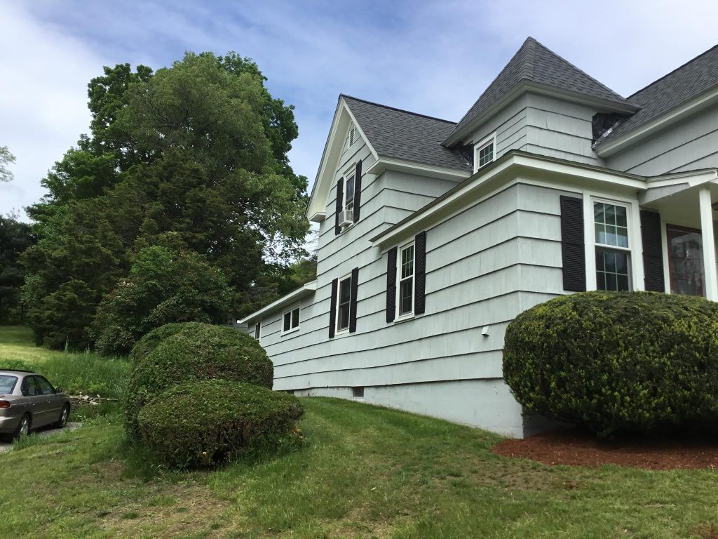 Window Replacement Services in Billerica MA