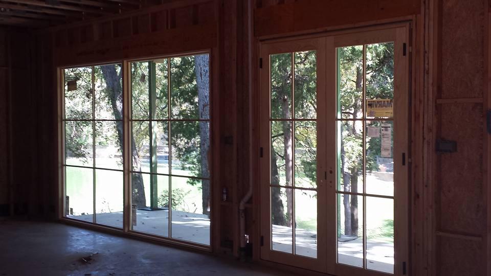 Window Replacement Contractors in Lexington MA