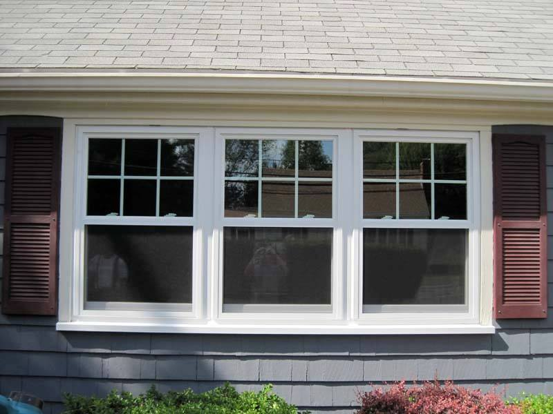 window repair in Tewksbury MA