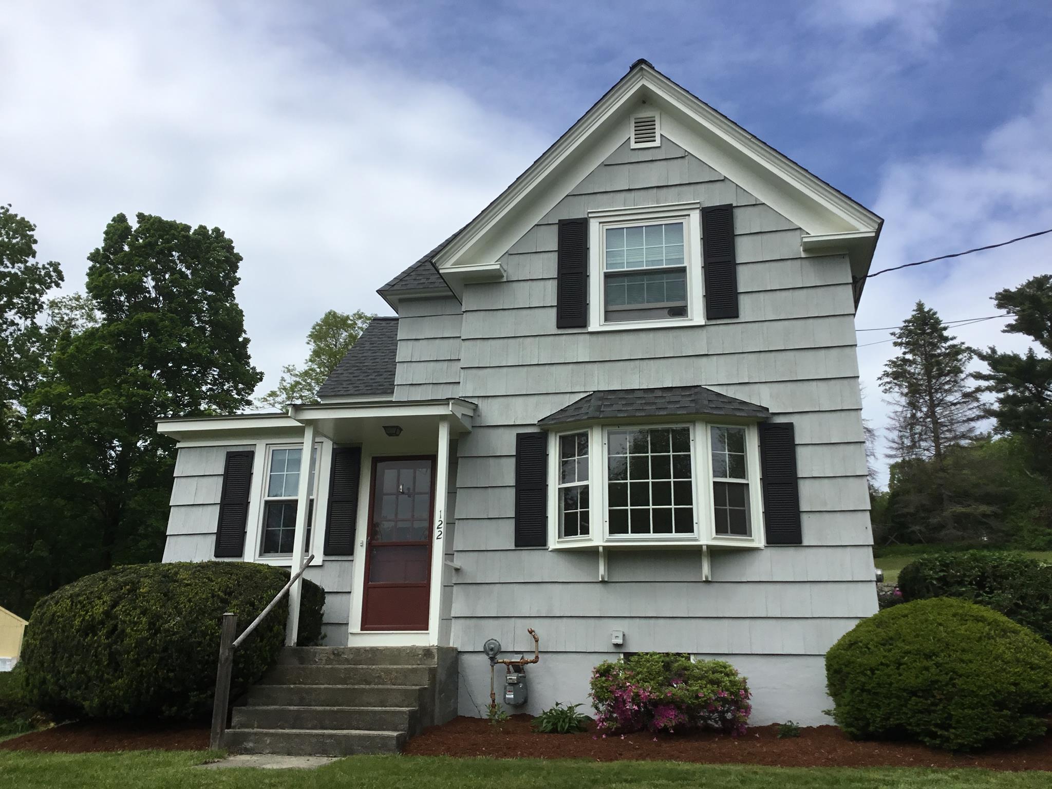 window repair in Wilmington MA