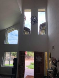 window replacement cost Woburn MA